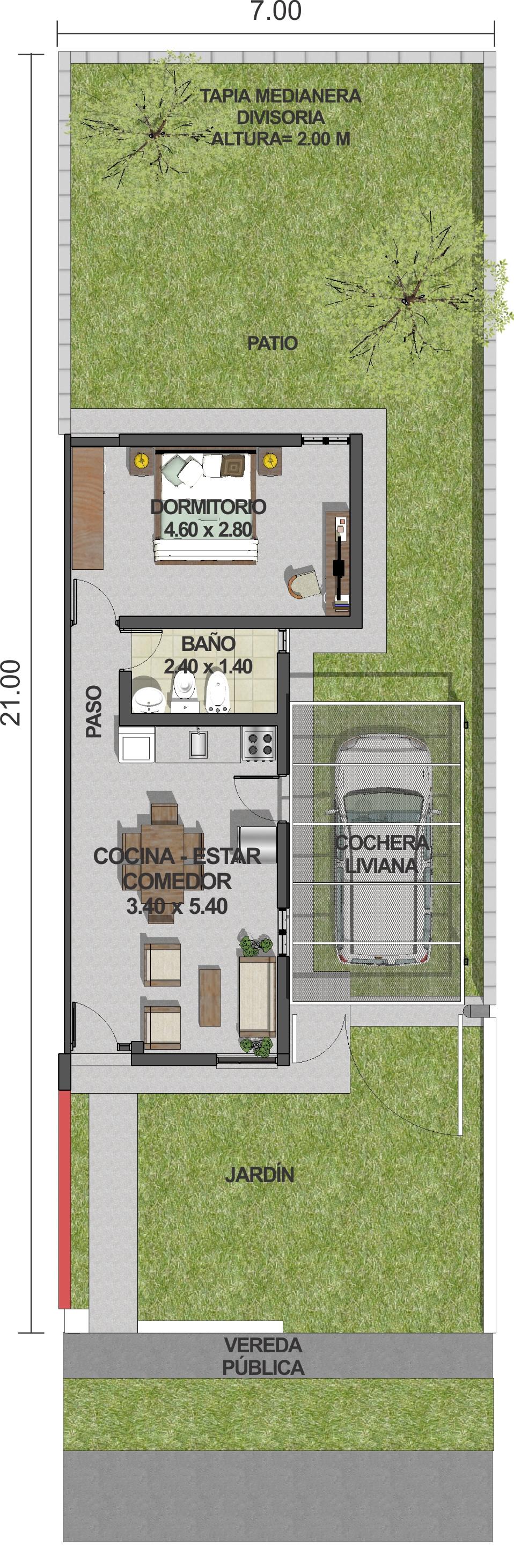 V-BASICA-Dormitorio_r1_c1