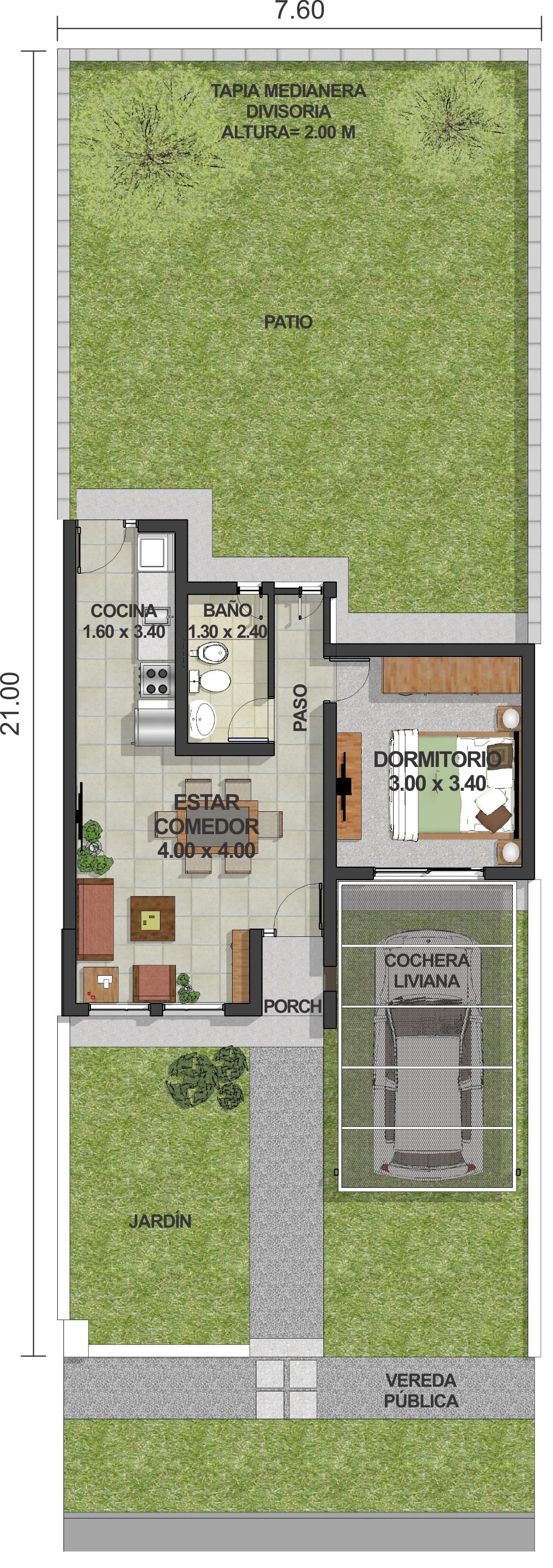 V-ECONOMICA-1 dormitorio_r1_c1