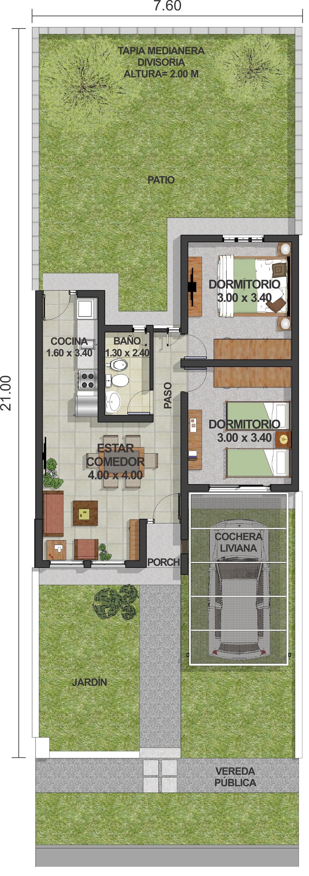 V-ECONOMICA-2 dormitorios_r1_c1