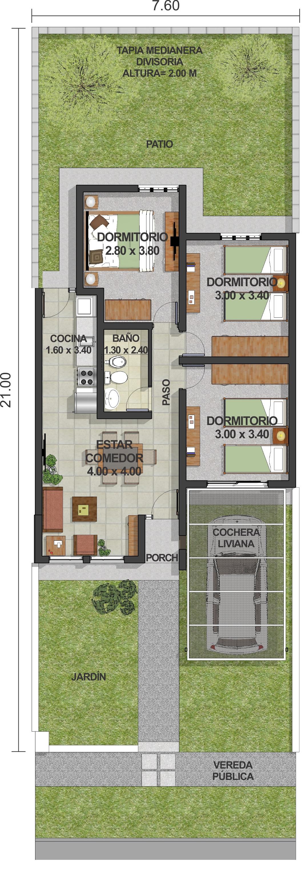 V-ECONOMICA-3 dormitorios_r1_c1