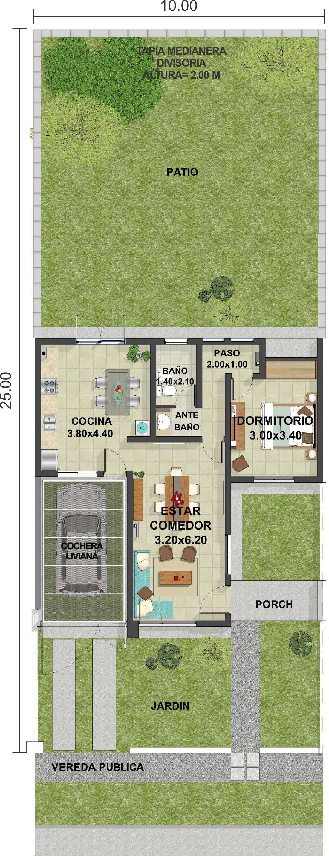 V-MEJORADA-1 dormitorio_r1_c1