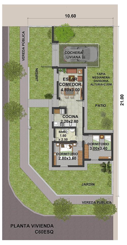 VIVIENDA_C_ESQ-2dormitorio_2020