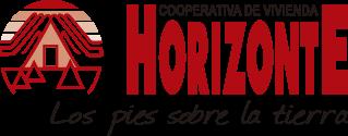 Cooperativa Horizonte