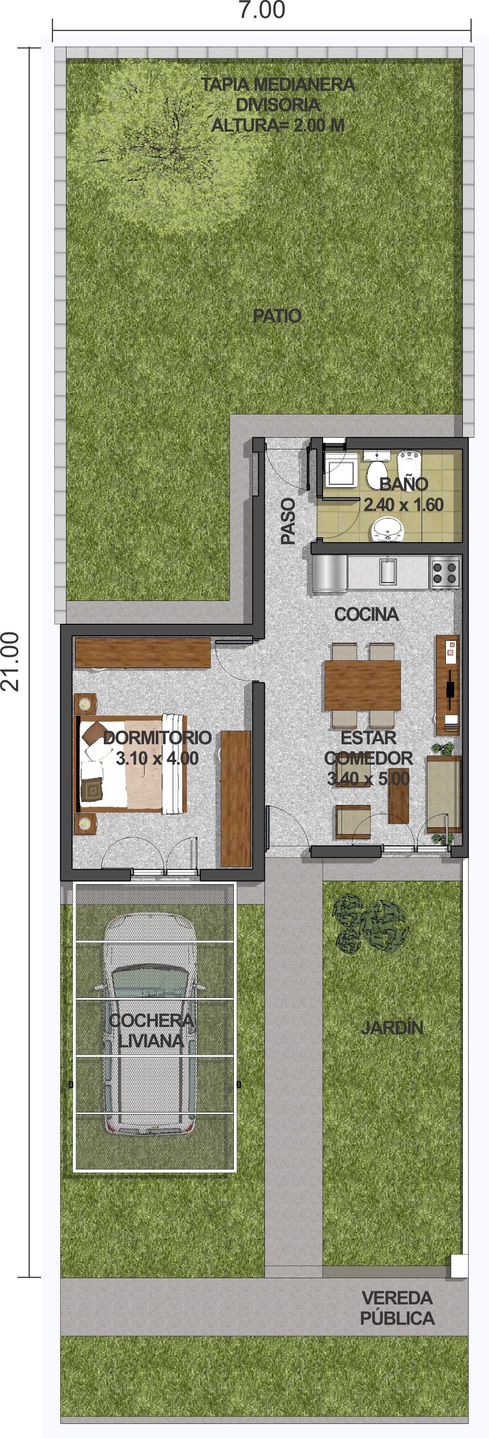 V-COMPACTA-1 dormitorio_r1_c1