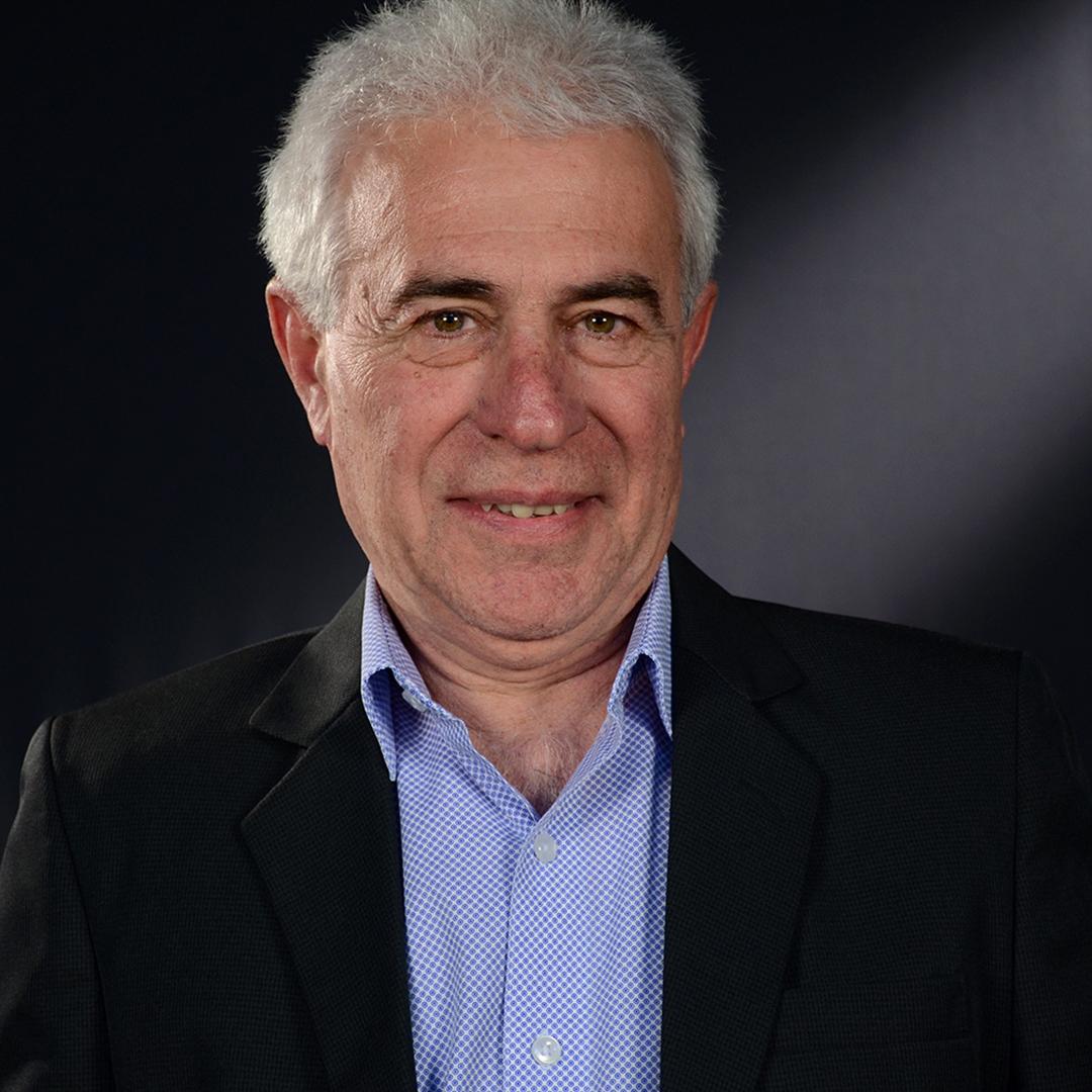 1º Vocal Alberto Casado