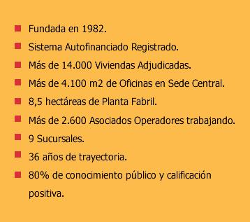 cuadro-institucion-11