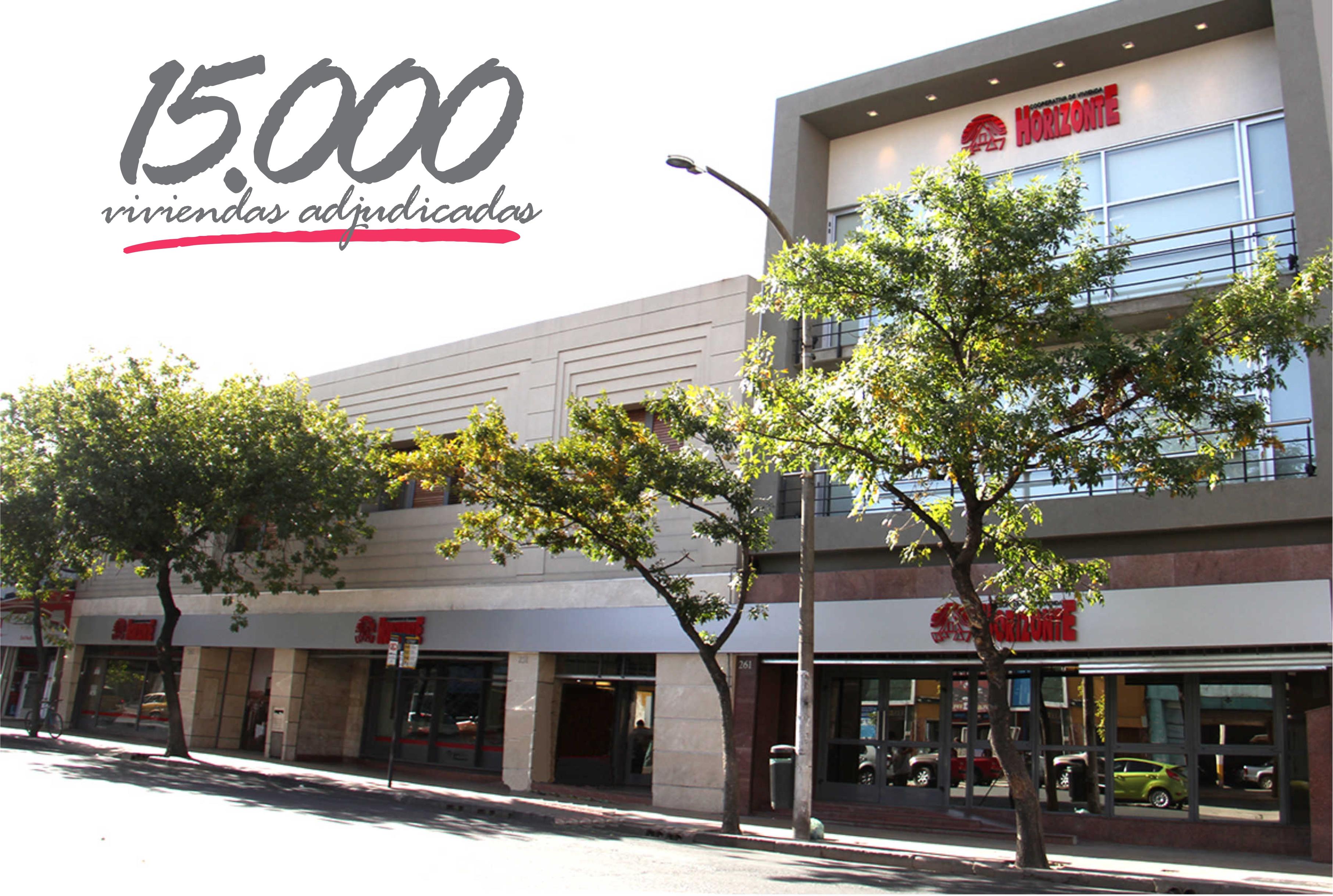 img-fachada15000