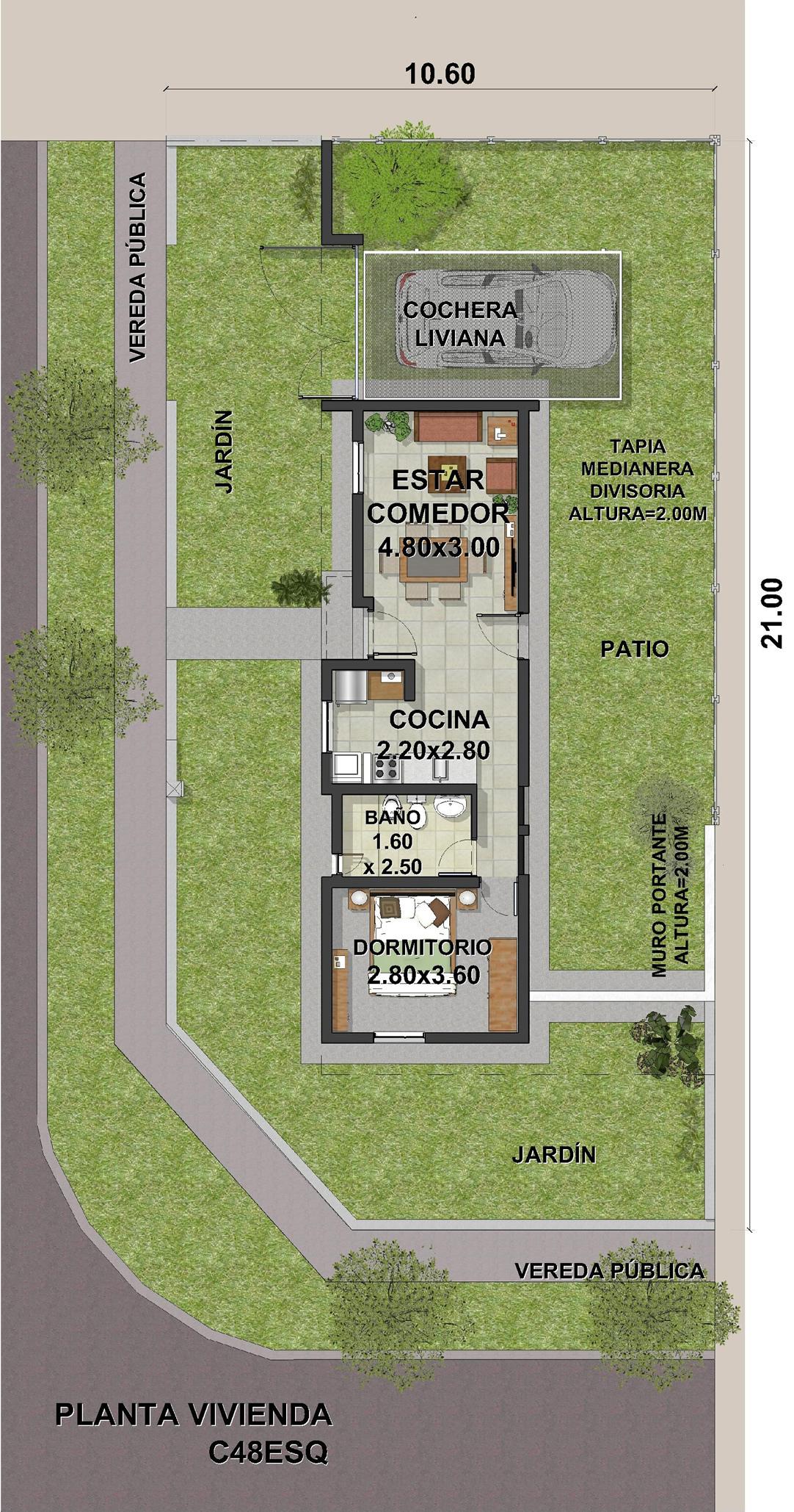 Economica-esquina-1dormitorio