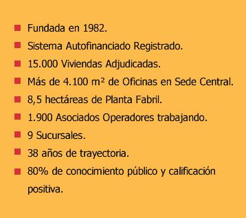 cuadro-institucional-2020-07-30