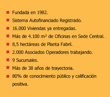 cuadro-institucional-2020-12-29