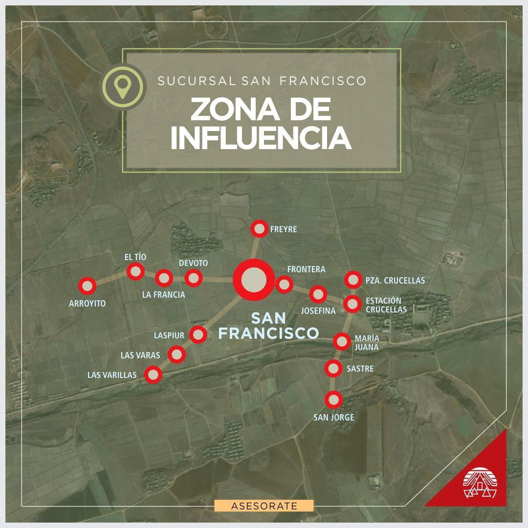 sanfrancisco-zona